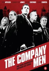 The Company Men-DVD