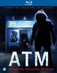 Atm-Blu-Ray
