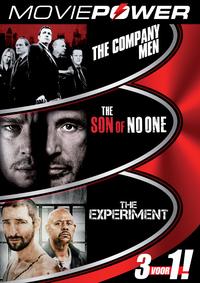 Moviepower Box 7-DVD