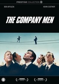 Company Men-DVD