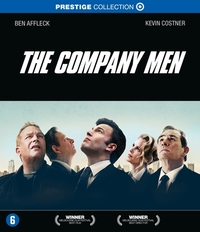 Company Men-Blu-Ray