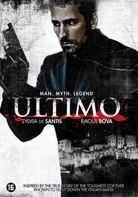 Ultimo-DVD