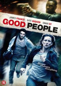 Good People-DVD