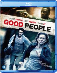 Good People-Blu-Ray