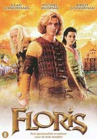 Floris-DVD