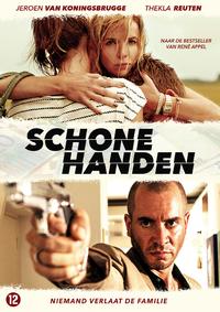 Schone Handen-DVD