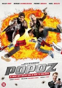 Popoz-DVD