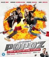 Popoz-Blu-Ray