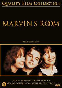 Marvin's Room-DVD