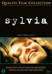 Sylvia-DVD