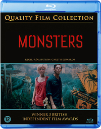 Monsters-Blu-Ray