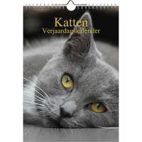 Katten (foto)-