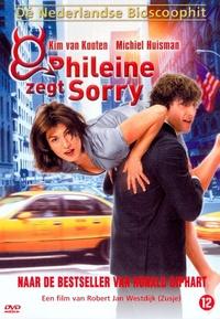Phileine Zegt Sorry-DVD