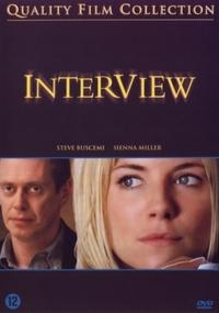 Interview-DVD