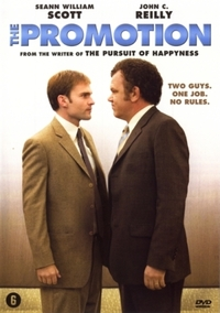 Promotion-DVD