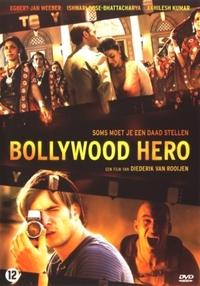 Bollywood Hero-DVD