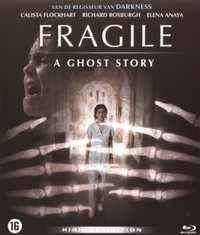 Fragile-Blu-Ray