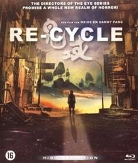 Re-Cycle-Blu-Ray