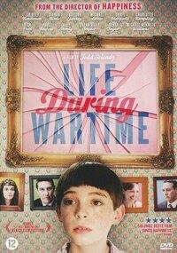 Life During Wartime-DVD