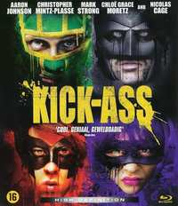 Kick-Ass-Blu-Ray