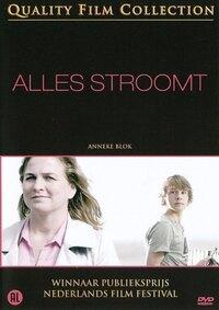 Alles Stroomt-DVD