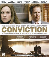 Conviction-Blu-Ray