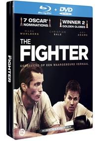 Fighter-Blu-Ray