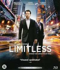Limitless-Blu-Ray