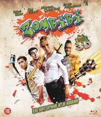 Zombibi-Blu-Ray