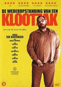 De Wederopstanding Van Een Klootzak-DVD