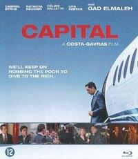Capital-Blu-Ray