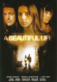 Beautiful Life-DVD