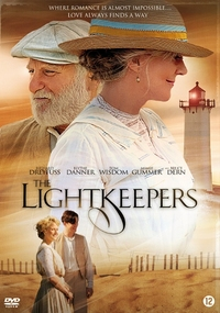 Lightkeepers-DVD