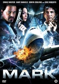 Mark-DVD