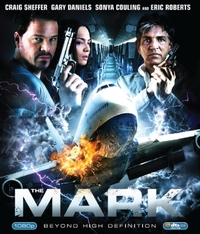 Mark-Blu-Ray
