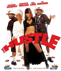 Hustle-Blu-Ray