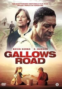 Gallows Road-DVD