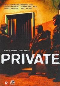 Private-DVD