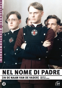 Nel Nome Del Padre-DVD