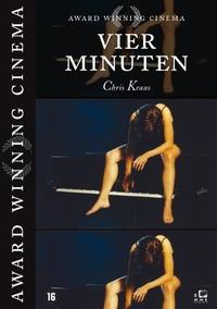 Vier Minuten-DVD