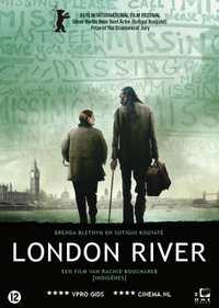 London River-DVD