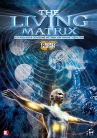 The Living Matrix-DVD