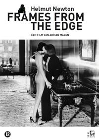 Helmut Newton: Frames From The Edge-DVD