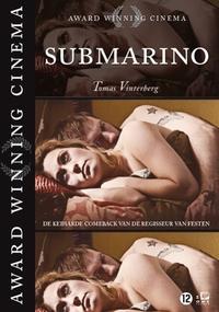 Submarino-DVD