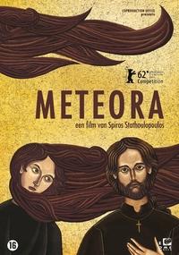 Meteora-DVD