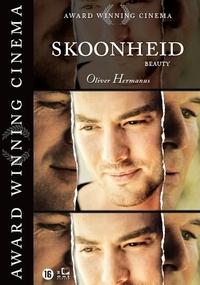 Skoonheid (Beauty)-DVD