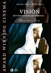 Vision-DVD