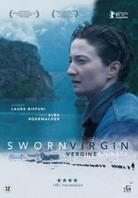 Sworn Virgin-DVD