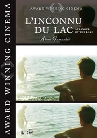 L'Inconnu Du Lac (Stranger By The Lake)-DVD