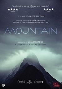 Mountain-DVD